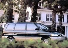 kelley blue book classic cars 1996 mazda mpv parking system 1993 mazda mpv pricing reviews ratings kelley blue book