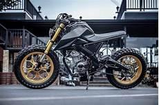 Modifikasi Lu Depan Vixion by 42 Modifikasi Motor Yamaha Vixion Terkeren 2020
