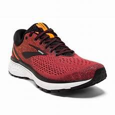 pro du sport ghost 11 chaussures de running produsport