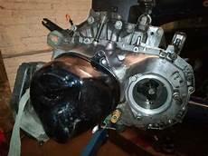 boite de vitesse clio 2 prix bo 238 te de vitesse clio 2 rs jc5 129 14x63 pi 232 ces