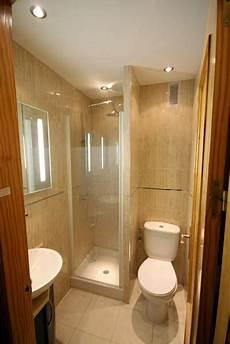 bathroom ideas for small spaces shower tiny bathroom in 2019 small bathroom attic bathroom cottage bathroom design ideas