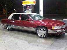 how to work on cars 1996 cadillac deville windshield wipe control cadillacgrindin 1996 cadillac devillesedan 4d specs photos modification info at cardomain