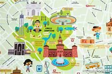 mondo bimbi pavia passeggiare per le citt 224 italiane con italy for