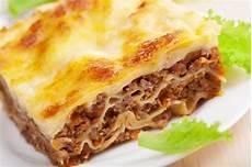 Lasagne Bolognese Rezept - lasagne alla bolognese rezept gutekueche at