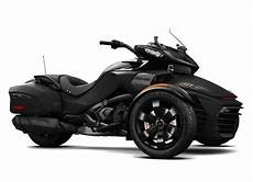 Can Am Spyder F3 Gebraucht - can am spyder f3 limited special series 2016 prices in uae