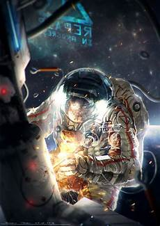 android wallpaper how long before you can paint how to illustrate an astronaut in photoshop