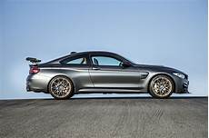 Bmw M4 Gts Officially Unveiled With 500 Hp And A 7 28