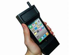 Iphone A 100 100 Accessories For Nostalgic Mobile Users