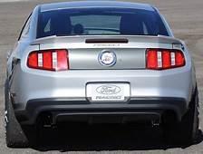 Sport Automotive Car News Insurance Luxury