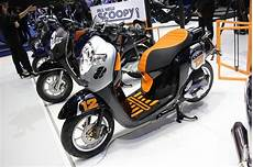 Modifikasi Scoopy Terbaru 2018 by 85 Modifikasi All New Scoopy 2017 Kumpulan Modifikasi