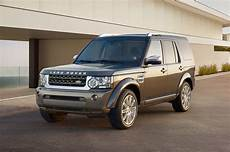 how make cars 2012 land rover lr4 spare parts catalogs 2012 land rover lr4 hse luxury limited edition hd pictures carsinvasion com