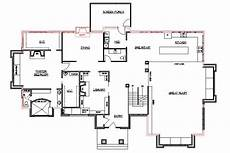 ranch house addition plans ranch addition ideas 2nd story addition photos ideas