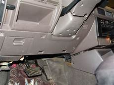 automotive air conditioning repair 1991 subaru loyale security sparky s answers 1991 subaru loyale blows fuse for taillights parklights