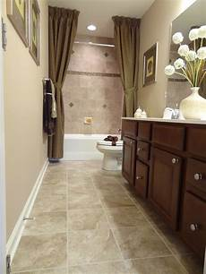 narrow bathroom ideas lot 106 model