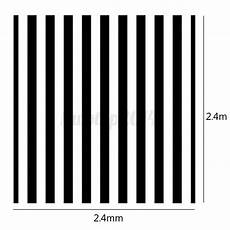 8x8ft Black White Stripes Wall Photography by 8x8ft Black White Stripes Cloth Backdrop Photography