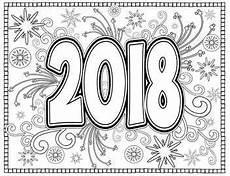 neujahr malvorlagen arab aglhk