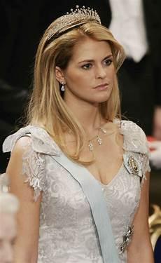 Prinzessin Schweden - princess madeleine of sweden gentlemanboners