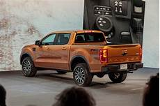 2019 ford lariat price 2019 ford ranger look welcome home motor trend canada