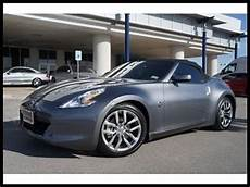 purchase used 2012 nissan 370z convertible touring in