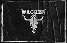 wacken 2019 tickets wacken open air 2019 tickets accommodation and extras