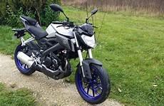 Permis 125cc Auto Moto 233 Cole Trajectoire 41