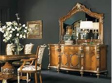 soggiorno stile classico mobili in stile consigli per arredare la casa mobili
