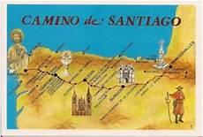 camino de santiago percorso foros de discusi 243 n de catholic net ver tema 3 la