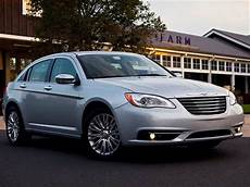 blue book value for used cars 2012 chrysler 300 electronic throttle control 2014 chrysler 200 pricing ratings reviews kelley blue book