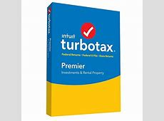 Turbotax 2019 Premier Free Download Upgrade To