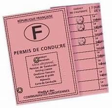 permis de conduire a2 permis a2 quelles motos pour les jeunes permis