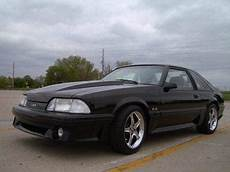 q8 mustang the ford mustang over the years الفورد