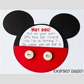mickey-mouse-head-template-for-invitations
