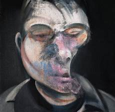Wie Teuer Ist Ein Maler - kunstmarkt francis bacon ist teurer als jeder fu 223 baller