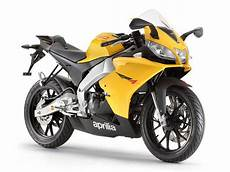 2014 aprilia rs4 125 motorcycle review top speed