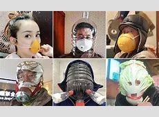 do masks protect from coronavirus