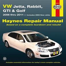 2006 vw jetta owners manual car owners manuals vw jetta rabbit gi golf automotive repair manual 2006 2011 media product manuals vehicle