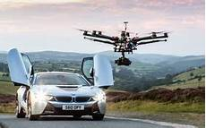 drone le plus rapide bmw veut construire le drone le plus rapide du monde