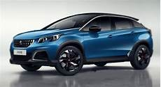 nouvelle 3008 date de sortie 2019 peugeot 2008 side 2019 and 2020 new suv models