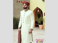 Latest Sherwani Designs For Men Wedding   Groom dress men