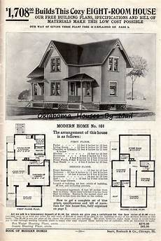 1900 sears house plans 1900 sears house plans luxury 1910 houses design punkie in
