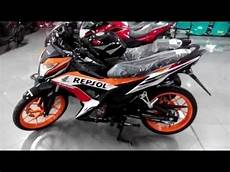 honda rs150 for sale price list in the philippines november 2018 priceprice com