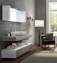 mobili bagno lecce arredo bagno lecce outlet mobili gres dimora