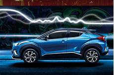 2019 toyota c hr price malaysia toyota cars review