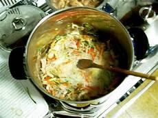 come cucinare gli spaghetti di soia spaghetti alla piastra ricetta leggera diredonna