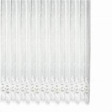 gardinen 300 cm lang vorhang gardine lang 300 x 160 cm feine horizontale beste