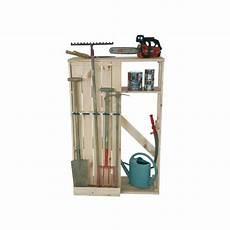armoire de rangement outils de jardin s 233 o livr 233
