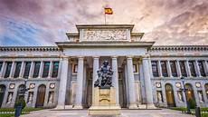 il gabbiano jonathan livingston riassunto breve la facciata anteriore museo prado museo nacional