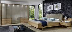 design schlafzimmer ideen mondo schlafzimmer badezimmer schlafzimmer sessel m 246 bel design ideen