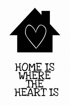 home is where the heart is teksten quotes pinterest beautiful words inspirational and