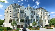 condo apartment exterior design architizer